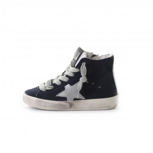 2094-golden_goose_baby_sneakers_francy_blu_mirti-1.jpg