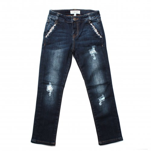 2167-twinset_jeans_collection_gioiello_blu_-1.jpg