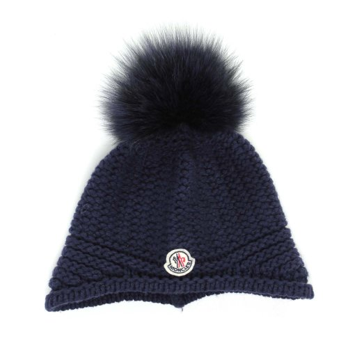 21991-moncler_cappello_ponpon_baby_blu-1.jpg
