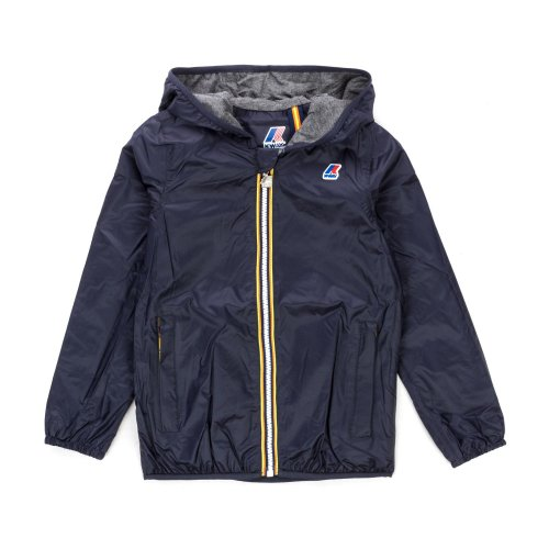 23418-kway_giacca_jacques_nylon_jersey_bl-1.jpg