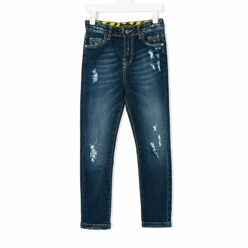 23709-john_richmond_jeans_boy_blu_destroyed-1.jpg