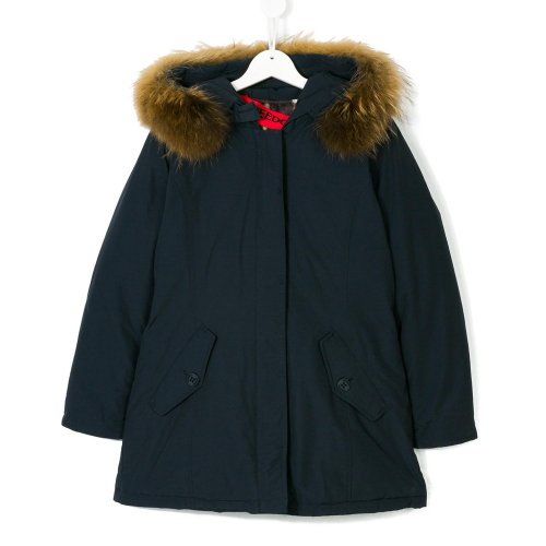23875-freedomday_parka_blu_navy_girl-1.jpg