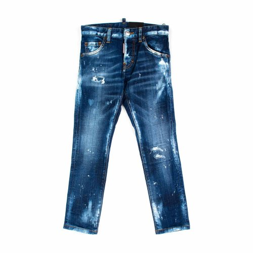 24100-dsquared2_jeans_carrot_boy_blu-1.jpg