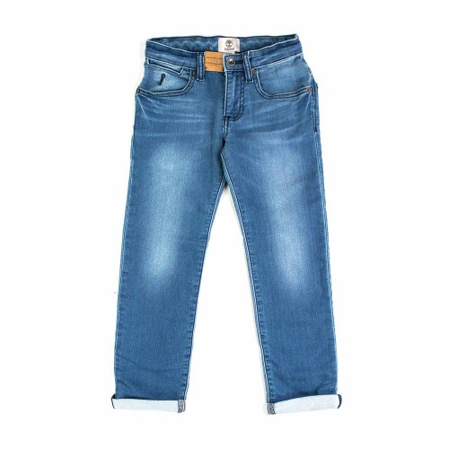 24236-timberland_jeans_chiaro_regular_fit-1.jpg