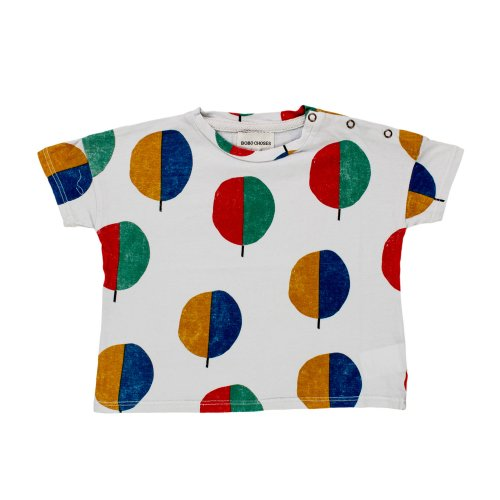 24259-bobo_choses_tshirt_pois_multicolor_bimba_b-1.jpg