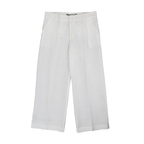 24457-european_culture_pantalone_bianco_bambina_teen_-1.jpg