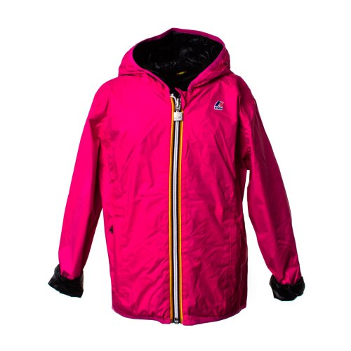 24673-kway_giacca_lily_plus_double_fucsia-1.jpg