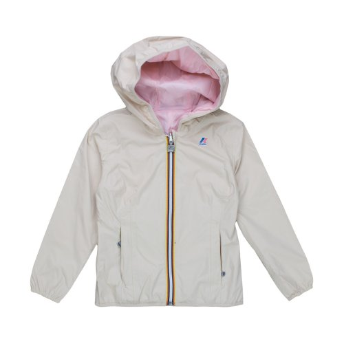 24674-kway_giacca_lily_plus_double_rosa_b-1.jpg