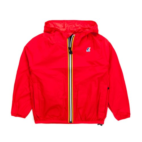 24681-kway_giacca_le_vrai_30_rossa_baby-1.jpg