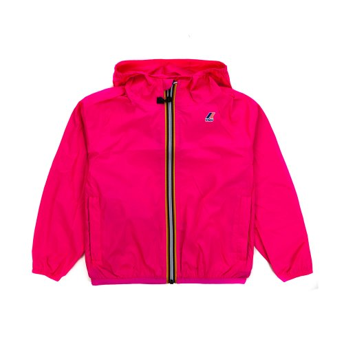 24683-kway_giacca_le_vrai_claudine_fucsia-1.jpg