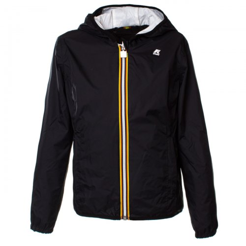 24687-kway_giacca_lily_plus_double_nera_e-1.jpg