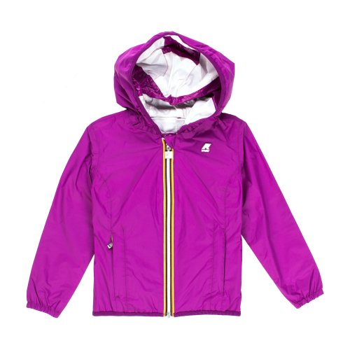 24688-kway_giacca_lily_plus_double_fucsia-1.jpg