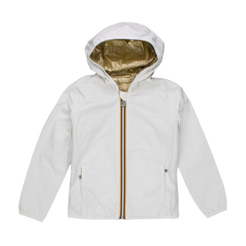 24689-kway_giacca_lily_plus_double_metal_-1.jpg
