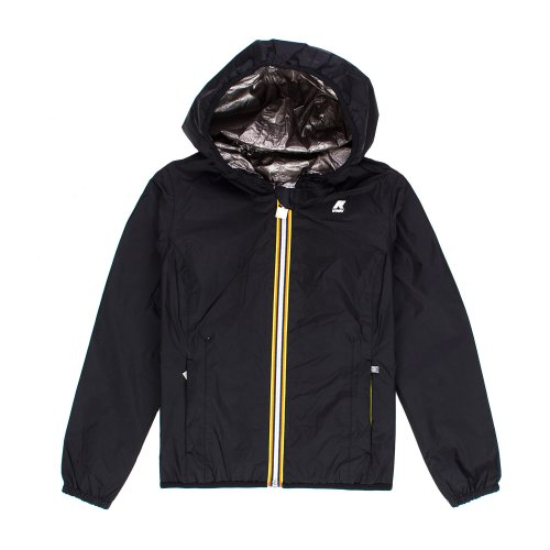 24690-kway_giacca_lily_plus_double_metal_-1.jpg