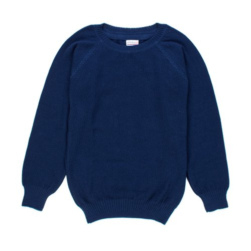 24717-officina51_pullover_blu_intenso_bambino_t-1.jpg