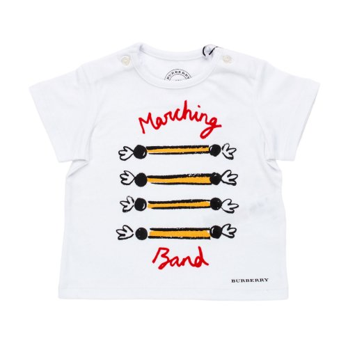 24911-burberry_tshirt_baby_marching_band_bian-1.jpg