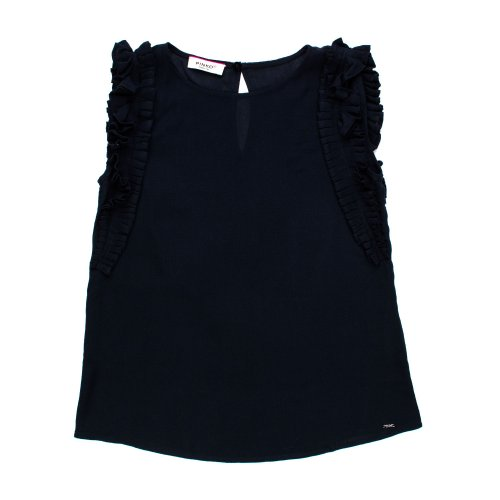 24930-pinko_top_blu_navy_girl-1.jpg