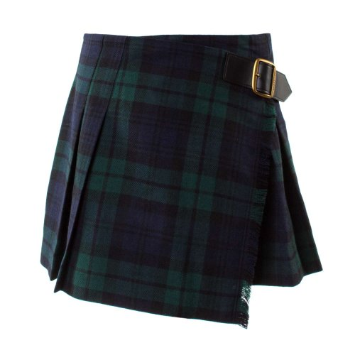 24996-burberry_gonna_girl_tartan_verde_e_blu-1.jpg