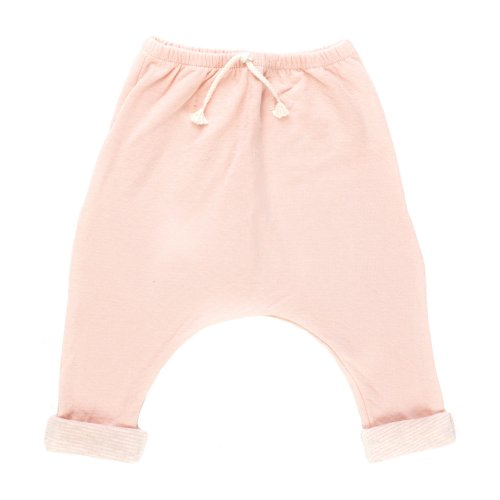 25025-one_more_in_the_family_pantalone_cosima_rosa_bimba_be-1.jpg