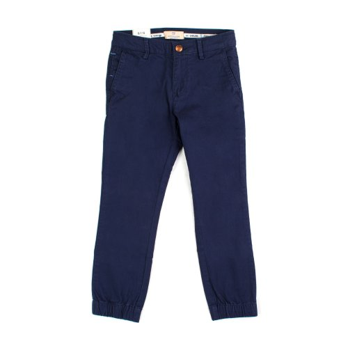 25084-scotch__soda_pantalone_chino_blu_bambino_te-1.jpg