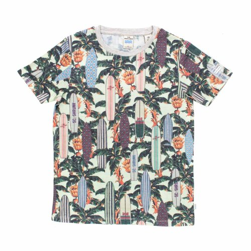 25094-scotch__soda_tshirt_unisex_multicolor_jr_te-1.jpg