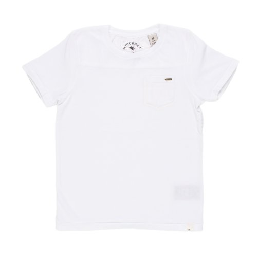 25100-scotch__soda_tshirt_total_white_bambino_tee-1.jpg