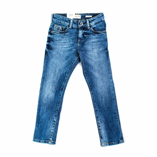 25126-scotch__soda_jeans_stone_washed_jr_teen-1.jpg