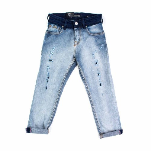 25129-scotch__soda_jeans_heavy_stone_washed_jr_te-1.jpg