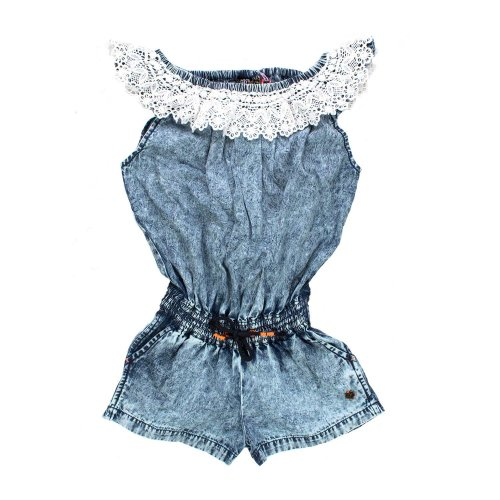 25163-vingino_tutina_denim_bambina_teen-1.jpg