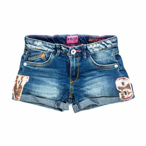 25169-vingino_shorts_denim_con_patch_bambina-1.jpg