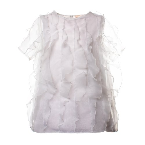 25330-douuod_top_in_organza_bambina_teen-1.jpg