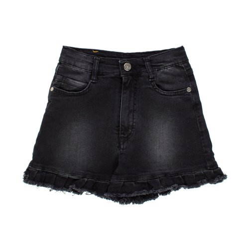 25331-douuod_shorts_denim_neri_bambina_teen-1.jpg