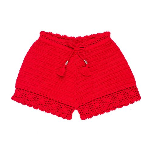 25348-ermanno_scervino_shorts_rossi_bambina_teen-1.jpg