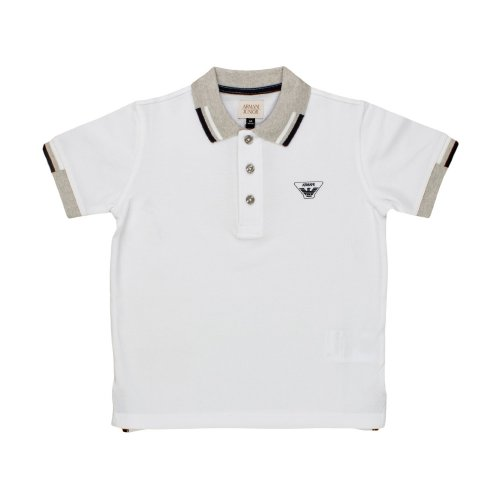 25409-armani_junior_polo_shirt_bianca_bambino_teen-1.jpg