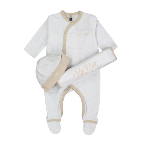 25428-armani_junior_set_beb_my_first_armani_bianco-1.jpg