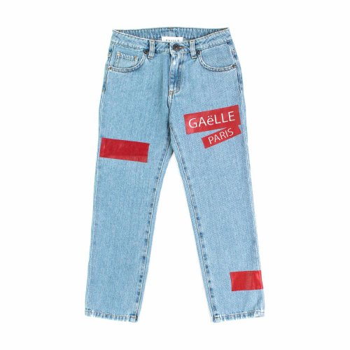 25458-gaelle_paris_jeans_con_patch_bambina_teen-1.jpg
