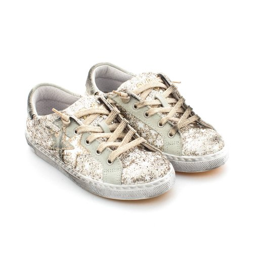 25542-2star_sneaker_low_oro_bambina_teen-1.jpg