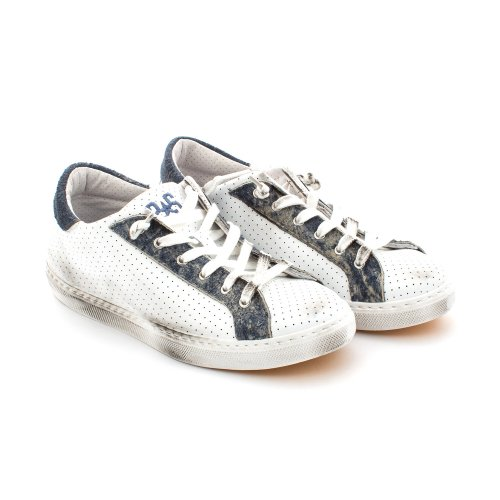 25544-2star_sneaker_low_bianca_blue_teen-1.jpg