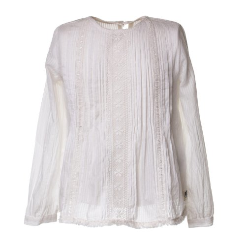 25670-american_outfitters_blusa_bianca_bambina_teen_04-1.jpg