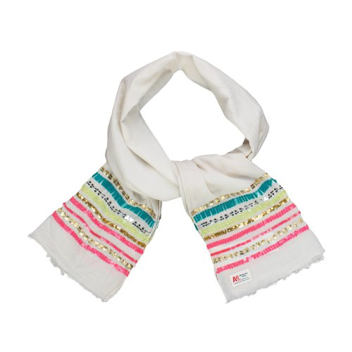 25683-american_outfitters_pashmina_bianca_e_multicolor_b-1.jpg