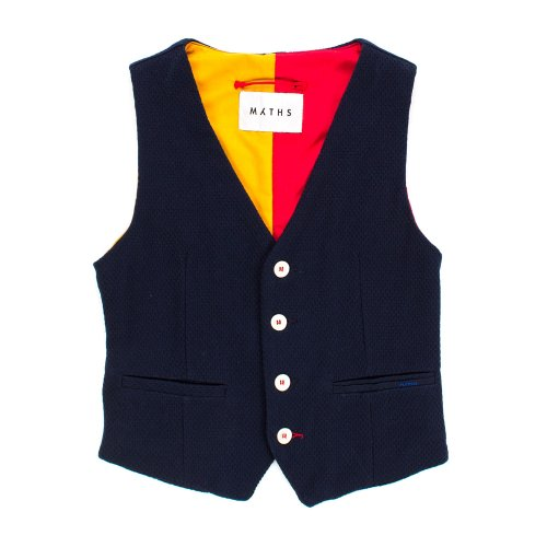 25756-myths_gilet_blu_scuro_bambino_teen-1.jpg