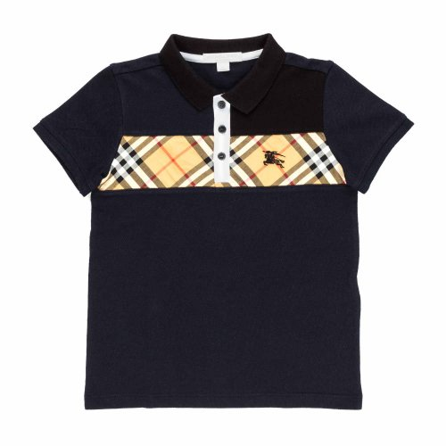 26069-burberry_polo_blu_check_bambino_teen-1.jpg