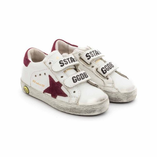 26117-golden_goose_sneakers_old_school_unisex-1.jpg