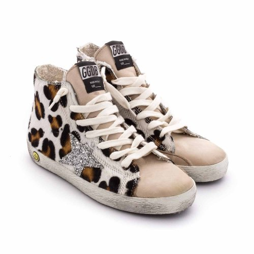 26121-golden_goose_sneakers_leopardate_girl-1.jpg