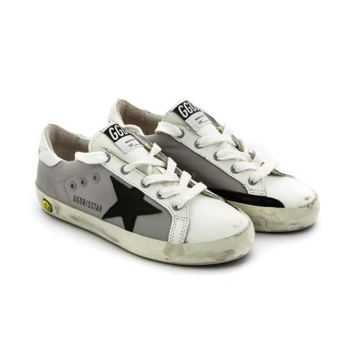 26127-golden_goose_sneakers_superstar_grigie_unis-1.jpg