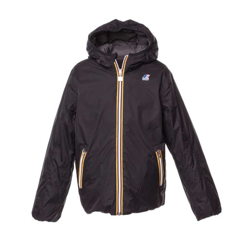 26165-kway_giubbotto_jacques_thermo_plus_-1.jpg