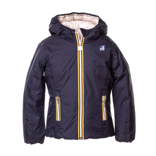 26168-kway_giacca_lily_thermo_plus_double-1.jpg