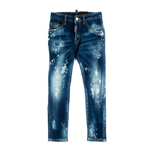26231-dsquared2_jeans_denim_bambino_teen-1.jpg
