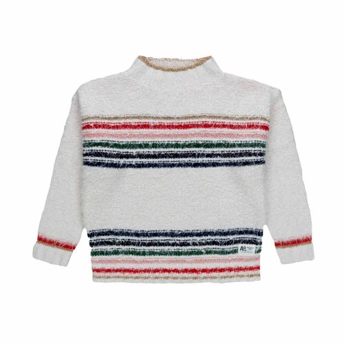 26681-american_outfitters_pullover_a_righe_girl-1.jpg