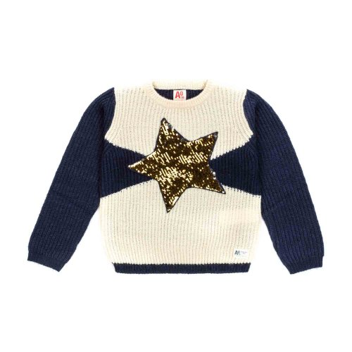 26682-american_outfitters_pullover_stella_bambina_teen-1.jpg